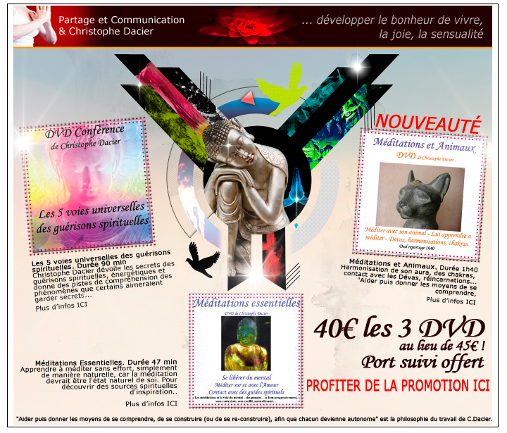 http://www.relations-d-amour.net/media/Scan/3DVDpromo.jpg