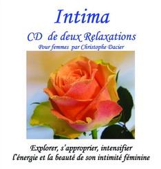 http://www.relations-d-amour.net/media/massage_cachemiry_dvd/CD-Relax-Intima-1-pt.jpg